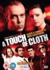 Image for A   Touch of Cloth