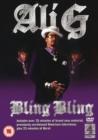 Image for Ali G: Bling Bling
