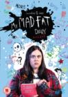 Image for My Mad Fat Diary: Series 1-3