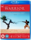 Image for The Warrior