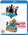Image for East Is East/West Is West