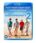 Image for The Inbetweeners Movie 2