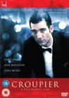 Image for Croupier