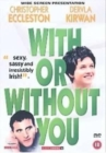 Image for With Or Without You