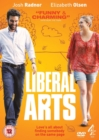 Image for Liberal Arts