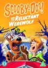 Image for Scooby-Doo: Scooby-Doo and the Reluctant Werewolf