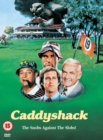Image for Caddyshack