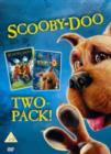 Image for Scooby-Doo - The Movie/Scooby-Doo 2 - Monsters Unleashed