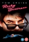 Image for Risky Business