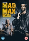 Image for Mad Max: Beyond Thunderdome