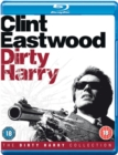 Image for Dirty Harry