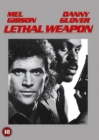 Image for Lethal Weapon