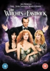 Image for The Witches of Eastwick