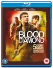Image for Blood Diamond