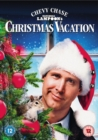 Image for National Lampoon's Christmas Vacation