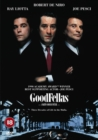 Image for Goodfellas