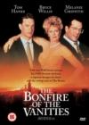 Image for Bonfire of the Vanities