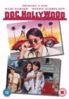 Image for Doc Hollywood
