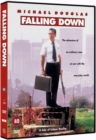 Image for Falling Down