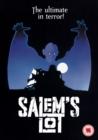 Image for Salem's Lot
