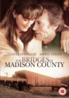 Image for The Bridges of Madison County