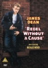 Image for Rebel Without a Cause