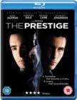 Image for The Prestige