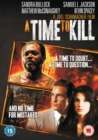 Image for A   Time to Kill