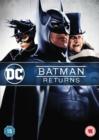 Image for Batman Returns