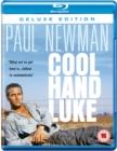 Image for Cool Hand Luke