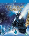 Image for The Polar Express