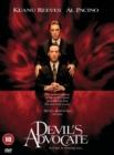 Image for Devil's Advocate