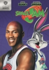 Image for Space Jam