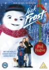 Image for Jack Frost