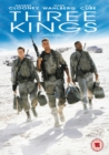 Image for Three Kings