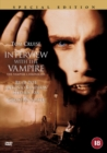 Image for Interview With the Vampire