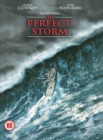 Image for The Perfect Storm