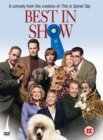 Image for Best in Show