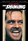 Image for The Shining