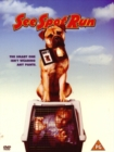 Image for See Spot Run