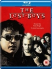 Image for The Lost Boys