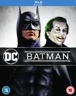 Image for Batman