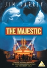 Image for The Majestic
