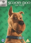 Image for Scooby-Doo - the Movie
