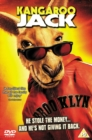 Image for Kangaroo Jack