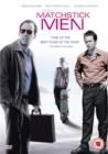 Image for Matchstick Men