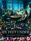 Image for Six Feet Under: The Complete Third Series