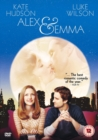Image for Alex and Emma