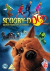 Image for Scooby-Doo 2 - Monsters Unleashed