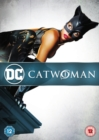 Image for Catwoman